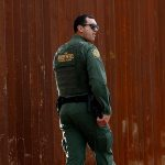 Southern border at 'breaking point' after more than 76,000 illegal immigrants tried crossing in February, officials say