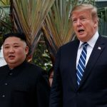 Was Trump-Kim summit good for North Korea's persecuted Christians? Experts weigh in