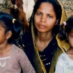 Pakistani Christian Woman Acquitted of Blasphemy Kept From Leaving Country