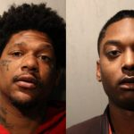 2 charged in fatal shooting of off-duty Chicago police officer