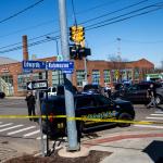 Man killed after trying to 'ambush' police in Kalamazoo