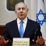 Israeli AG to release Netanyahu evidence after elections