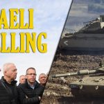 Syrian War Report – March 5, 2019: Israel Delivers More Strikes On Syria | Veterans Today