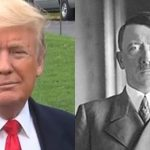 CNN Analysts Use New Zealand Massacre To Compare Trump To Hitler