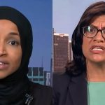 Israel Is About To Block Omar and Tlaib From Visiting the Country in Bold, Fresh Move