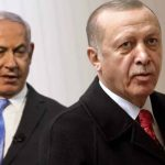 Erdogan: 'Netanyahu is a tyrant who massacres children' | Veterans Today