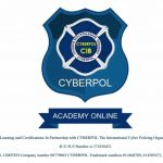 Welcome to CYBERPOL eLearning & Certifications | Veterans Today