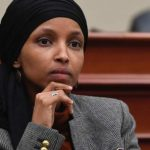 Plan To Primary Muslim Omar Will Likely Fail