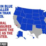 Blue States Ready to Subvert Electoral College — The Patriot Post