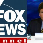 Tucker Carlson Vindicated! Totally Destroys Media Matters President By Revealing His Own 'Bigoted' Record