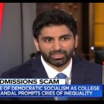 Watch as MSNBC Guest Tries to Explain the Meaning of 'Democracy' and Fails Miserably