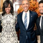 The Michelle Obama Connection To The Jussie Smollett Case Just Got Even Stranger