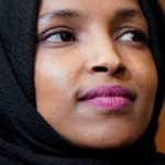 Minnesota Democrats Make Move To Topple Omar And Remove Her From Congress
