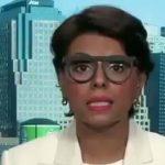 Muslim Analyst Surprises CNN Anchor With Defense of Trump