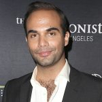 George Papadopoulos Alleges His Lawyers for Russia Probe 'Possibly Compromised'