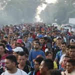 Jeh Johnson: Situation at Border a Crisis 'by Any Measure'