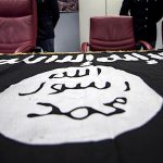 Reports: ISIS-Somalia Deputy Killed in US Air Strike