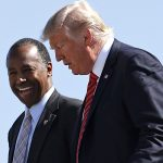 HUD Looks to Crack Down on Illegals Getting Housing Subsidies