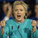 Politico: Hillary Clinton Allies Take No Comfort in Mueller Report