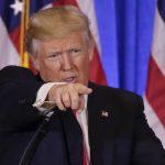 Joe Scarborough: Impeachment May be Trump's 'Best Hope'
