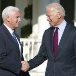 Lara Trump: President's Campaign Not Nervous Over Biden
