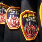 FDNY Turns Down Decorated Navy SEAL Because of Age
