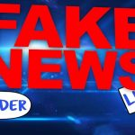Fake News and the First Amendment — The Patriot Post
