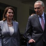 Trump, Democrats Agree to $2 Trillion in Infrastructure Spending