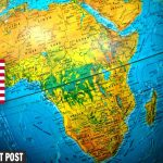 Facing Down Russia and China on the African Front — The Patriot Post