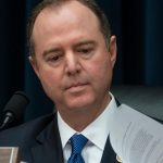 Schiff refuses to back down on claims against Trump, says he has no regrets