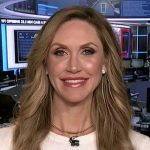 Lara Trump rips 'socialist' 2020 Dems, dismisses Beto O'Rourke as 'a great skateboarder'