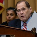 Nadler claims there is 'open collusion' between Trump and Russia despite Mueller findings