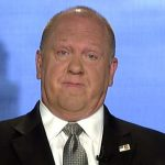 Ex-acting ICE director 'sick and tired of Democrats talking about Trump's family separation'