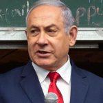 Israeli election results too close to call as Netanyahu seeks fifth term