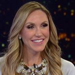 Lara Trump: Democrats 'willing to do anything' to beat Trump in 2020