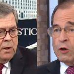 Breaking, Barr Tells Congress They Are Not Getting Trump's Taxes