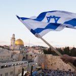 Iranian Jewish Leaders Slam Trump Peace Plan as Tool of 'Zionists'