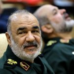 Iran Appoints New IRGC Commander Who Aims to 'Annihilate' Israel