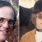 DNA from coffee cup leads to arrest in Washington state 1972 cold case, cops say