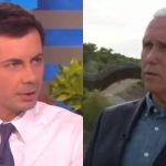 Pence Finally Fights Back, Torches Buttigieg Questioning His Christian Faith