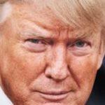 BREAKING, Trump Announces Major Deal With Democrats