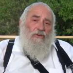 Poway Rabbi: Trump 'Exceedingly Comforting to Me, to My Community'