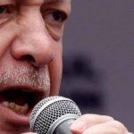 Collapse of rule of law in Erdoğan's Turkey – Veterans Today