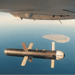 IRGC surveillance drone films US warships in Persian Gulf – Veterans Today