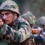 Indian False Strategic Narrative: Pakistan-India Tension Still Remains | Veterans Today