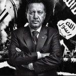 Erdogan's Proven Terror Link: The ISIS Ambassador to Turkey – Veterans Today