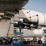 World's Largest Plane Takes to the Air | Veterans Today