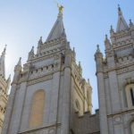 LDS Church Announces Policy Change Concerning Same-sex Marriage and Baptism