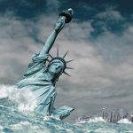 Climate Change: It's Not That Complicated