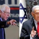 Bernie Sanders: Netanyahu a Rightwing Racist – Veterans Today